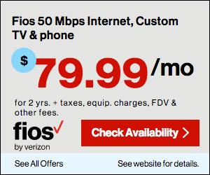 Verizon-Fios-deals-2015