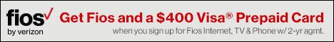 November-2015-Verizon-Fios-Coupon-Code