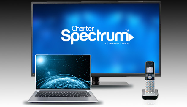 Charter_Spectrum_Internet_Service_Cable_Find_Internet-_Service