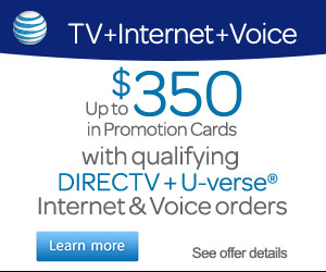 uverse-dtv-triple-play-banner-350