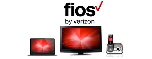 Best Verizon Fios Triple Play Bundle Deals