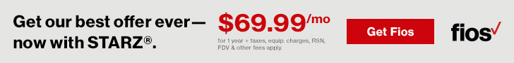 verizon fios triple play 69 starz