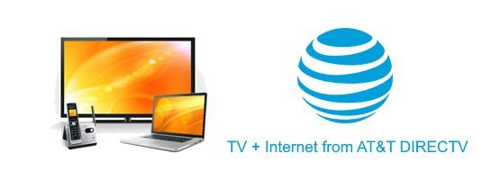 att-directv-tv-internet-bundle-featured